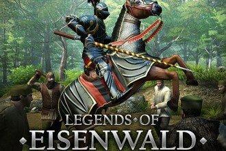 Legends-of-Eisenwald-Destacada