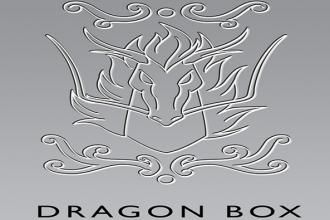 Los-Caballeros-del-Zodiaco-Dragon-Box-Saint-Seiya-Selecta-Visión-Análisis