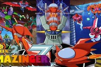 Mazinger-Z-Box-2-Análisis