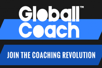 global coach portada1