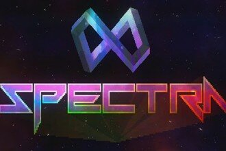 spectra-destacada