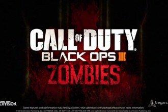 zombies_blackops3_tecnoslave