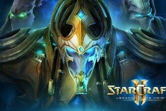 starcraft-legacy-of-the-void