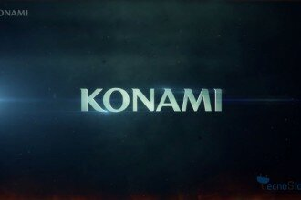 tecnoslave-konami-logo-screenshot-690x395