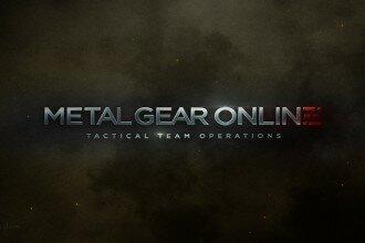 tecnoslave-metal-gear-online-tokyo-games-show-konami