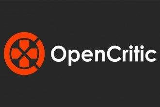 OpenCritic Logo