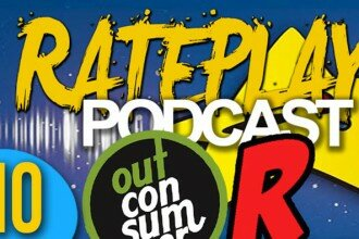 Rateplay podcast10 destacada