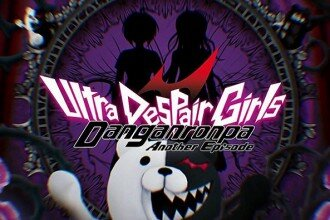 Ultra-Despair-Girls-Destacada-2