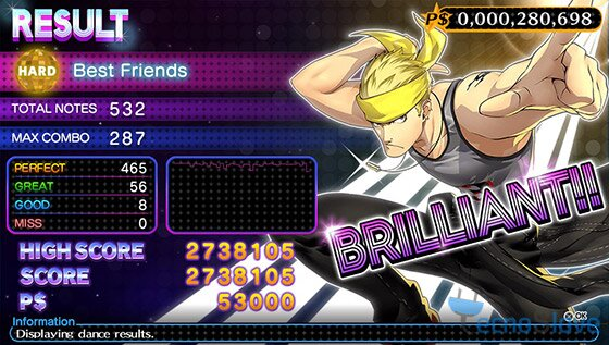 Persona-4-Dancing-All-Night-3