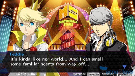 Persona-4-Dancing-All-Night-4