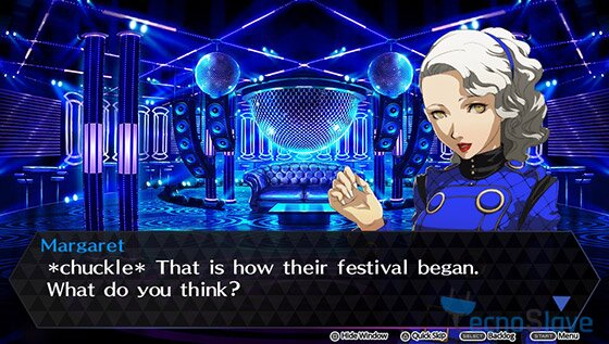 Persona-4-Dancing-All-Night-5