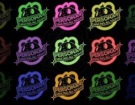 Persona-4-Dancing-All-Night-Destacada