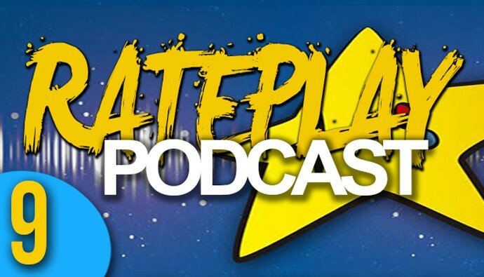 rateplay podcast 9 destacada