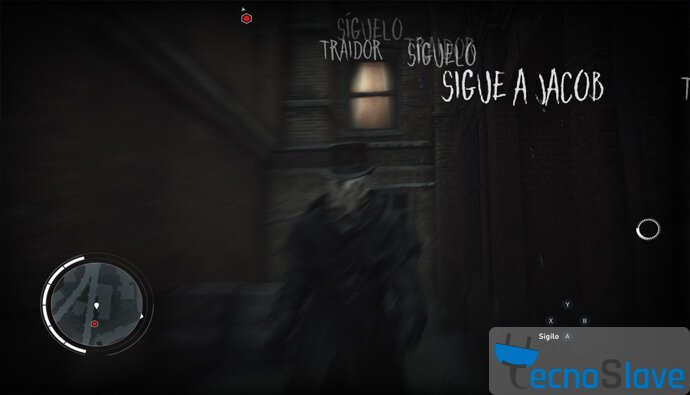 ACSYN_TecnoSlave_5