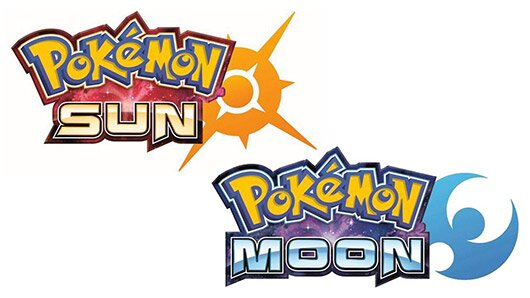 Pokemon-Sun-Moon-Destacada