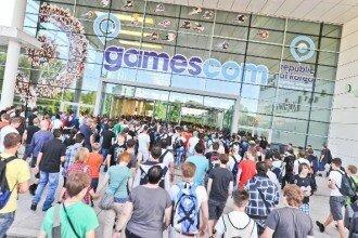 GamesCom-por-Microsoft-Insider