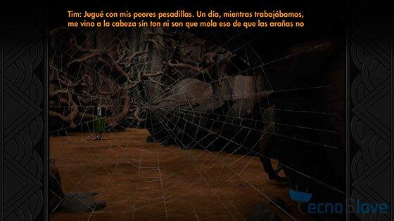 Grim-Fandango-1