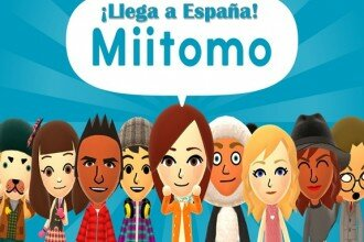 MiitomoPortada
