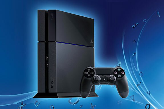 PlayStation-4-Destacada