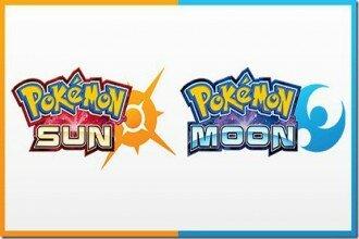 Pokemon Sol y Luna miniatura reesc