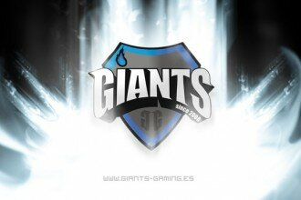 giants destacada