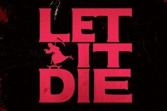 Let-It-Die-PAX-East-2016