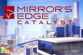 Mirrors-Edge-Catalyst-Destacada-TecnoSlave
