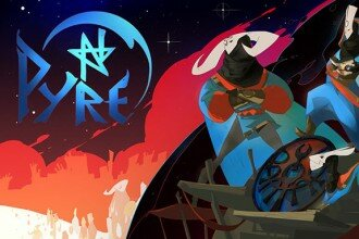 Pyre-PAX-East-2016