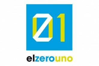el-zerouno-madrid-2016