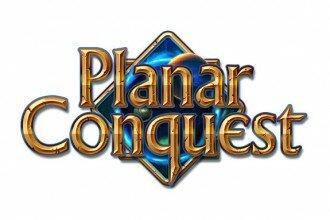 Planar-Conquest-TecnoSlave