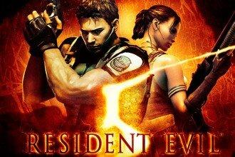Resident-Evil-5-TecnoSlave