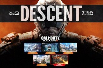 Descent-Black-Ops-3-TecnoSlave