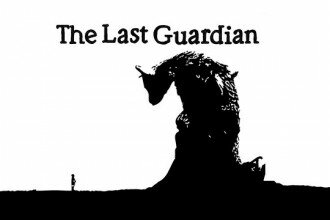 The-Last-Guardian-TecnoSlave