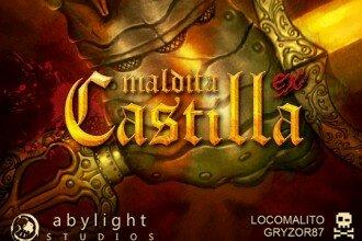 Maldita-Castilla-Ex-TecnoSlave