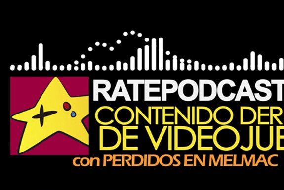 ratepodcast 201 destacada