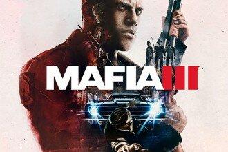 mafia-iii-tecnoslave-575x385