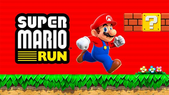 super-mario-run-tecnoslave