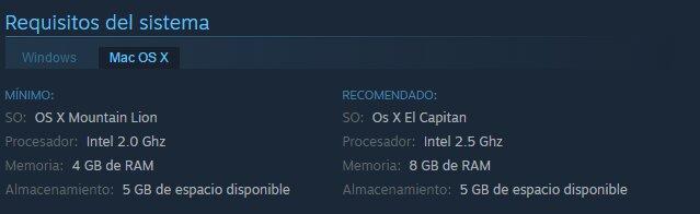 requisitos-mac