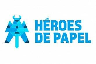 heroes-de-papel-tecnoslave-575x385