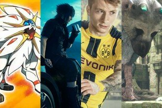 sorteo-tecnoslave-destacada-fifa-17-pokemon-sol-luna-the-last-guardian-final-fantasy-xv