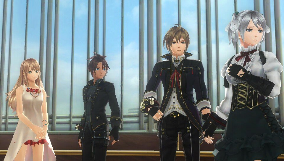godeater1