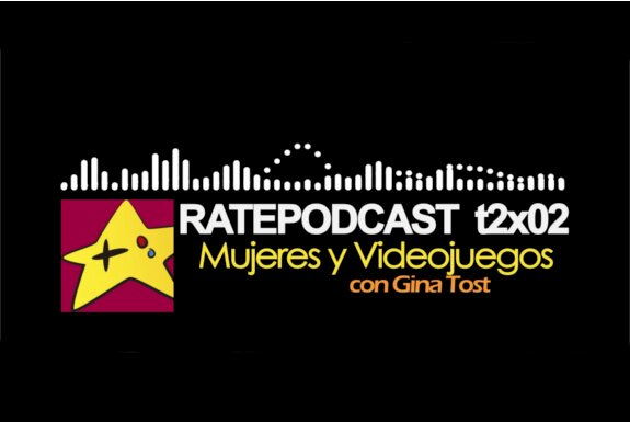 ratepodcast-2