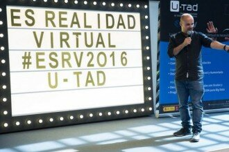 utad-realidad-virtual-destacada