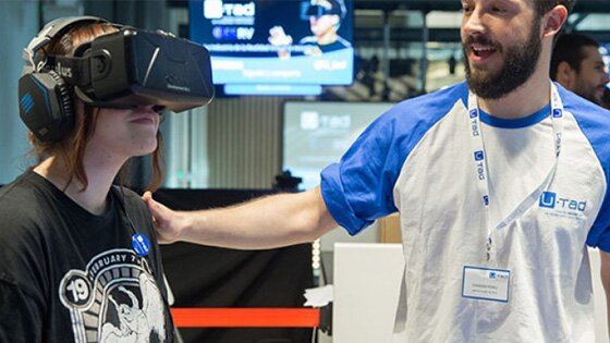 utad-realidad-virtual-evento