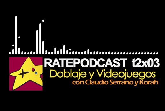 ratepodcast-miniatura-2x03