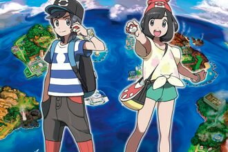 Pokemon-A-tu-Gusto-540x420